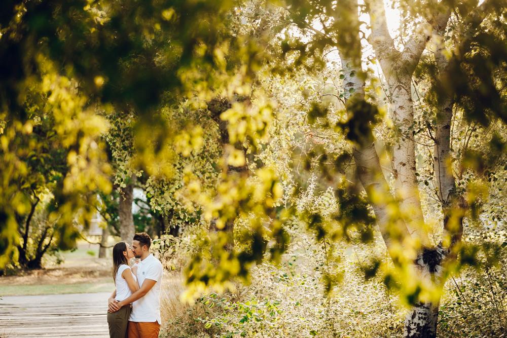 fotografia de boda en sevilla, marbella, madrid. Dobleluz Fotografía.