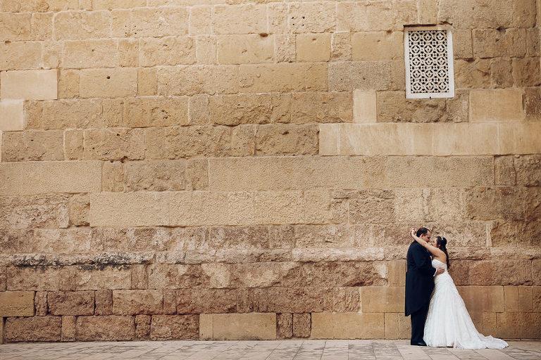 Fotógrafos de bodas en Córdoba