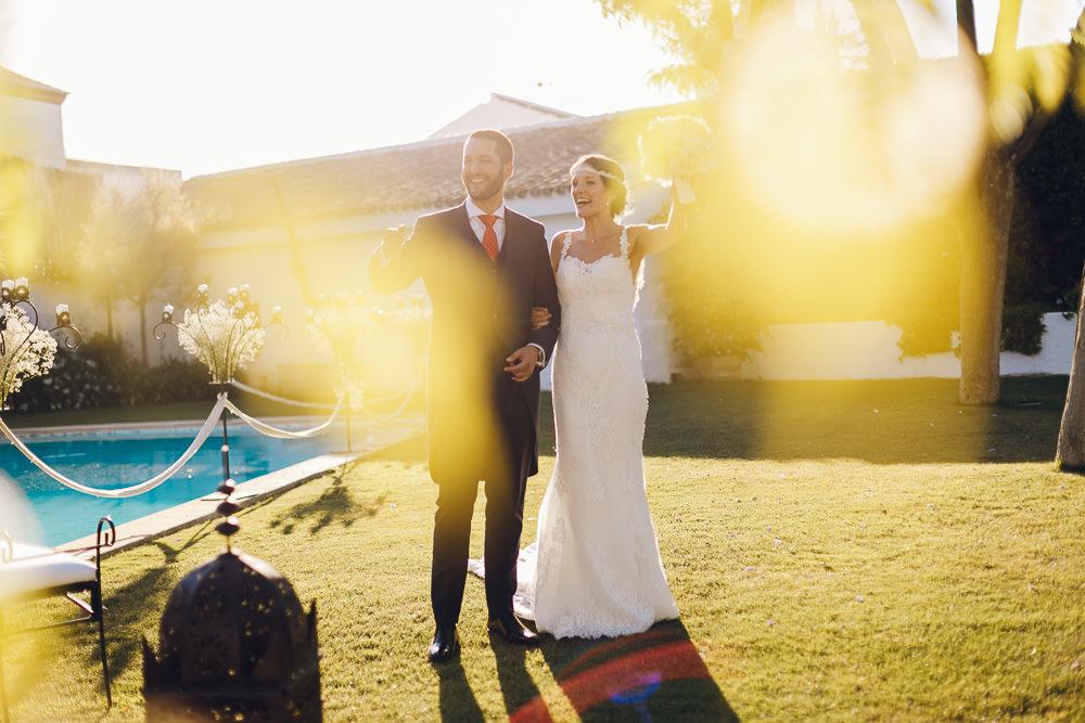 fotografo de bodas en sevilla. Barbara y Pepelu.