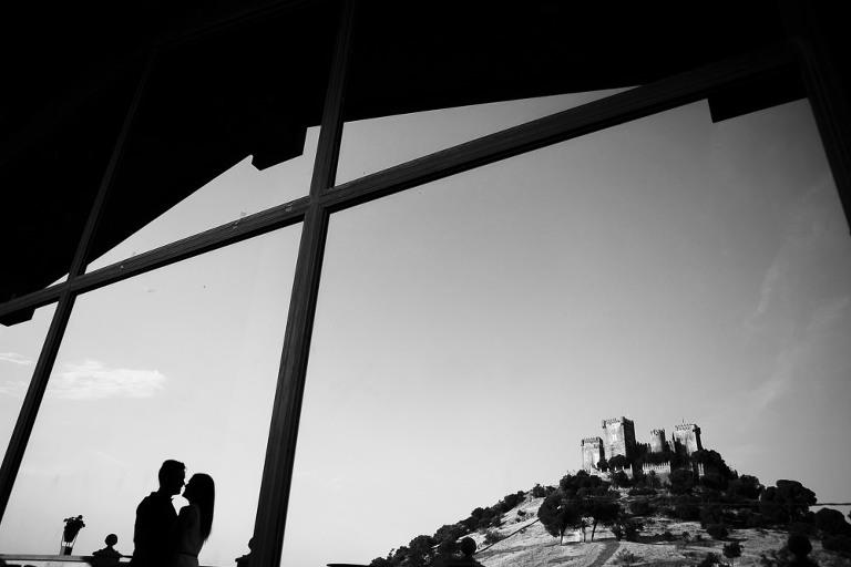 fotógrafos de bodas en cordoba