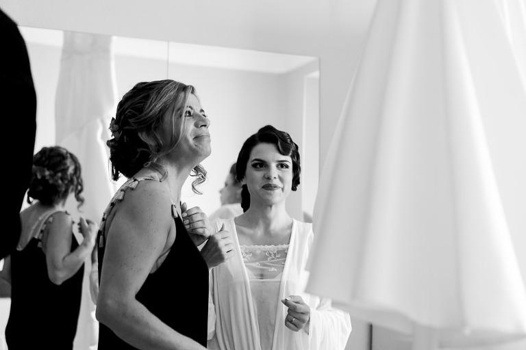 fotógrafo de bodas, jardines de fuenreal