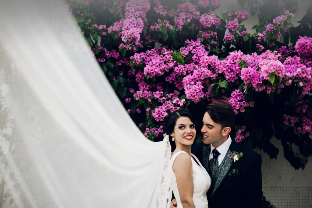 fotografia, fotografo, boda, sevilla, malaga, dobleluz