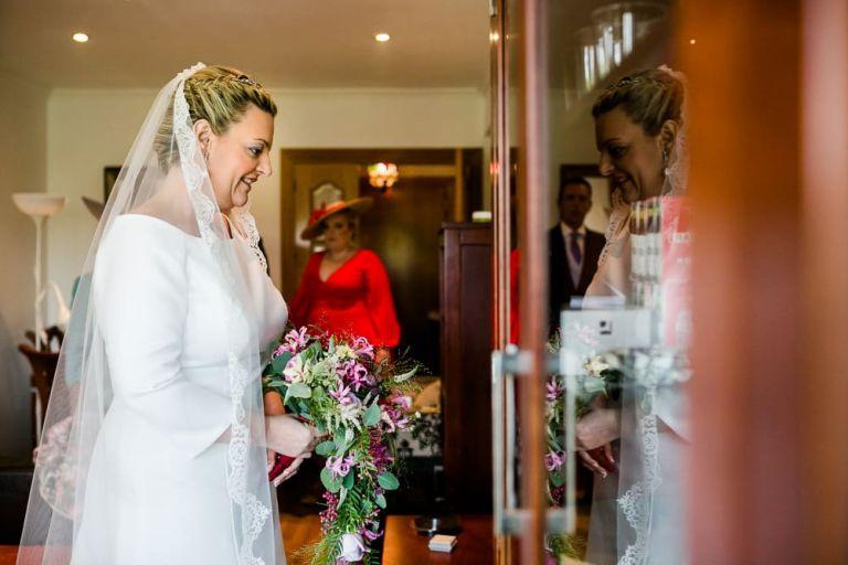 Fotografo de bodas en Sevilla. boda en Muelle 21